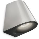 Lampa de perete PHILIPS myLiving Virga 17287/47/16, 1X3W, 230V