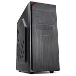 Sistem IT MYRIA GAMEON V10, AMD Athlon X2 340 3.2GHz, 6GB, 1TB, AMD Radeon R7 240 2GB DDR3, Linux