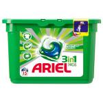 Capsule gel ARIEL 3in1 Mountain Spring 15 x 28ml