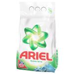 Detergent automat ARIEL Mountain Spring 4 Kg