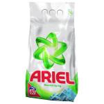 Detergent automat ARIEL Mountain Spring 6 Kg