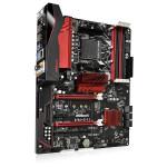 Placa de baza ASROCK 970A-G/3.1, socket AM3+, 4xDDR3, 6xSATA3, ATX