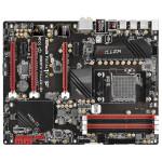 Placa de baza ASROCK 990FX KILLER/3.1, socket AM3+, 4xDDR3, 5xSATA3, ATX