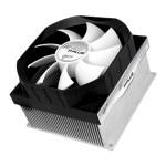 Cooler procesor ALPINE 11 Plus, 1 X 92mm, 600-2000rpm, Alpine 11 Plus