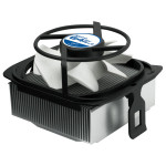 Cooler procesor Arctic Alpine 64 GT rev.2, 1 x 80mm, PWM