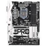 Placa de baza ASRock B250 PRO4, socket 1151, 4xDDR4, 6xSATA3, ATX