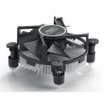 Cooler procesor DEEPCOOL CK-11509, 1x92mm, 2200rpm