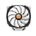 Cooler procesor THERMALTAKE Frio Silent 14, 1x140mm, CL-P002-AL14BL-B