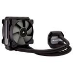 Cooler CPU Corsair Hydro Series H80i V2, 2x120mm, CW-9060024-WW