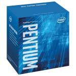 Procesor INTEL Pentium G4400, 3.3GHz, 3MB, BX80662G4400