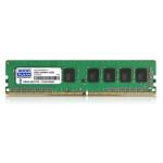 Memorie desktop GOODRAM 8GB DDR4, 2133MHz, GR2133D464L15/8G