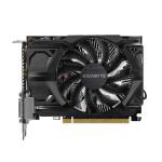 Placa video GIGABYTE AMD Radeon R7 360, GV-R736OC-2GD, 2GB GDDR5, 128bit