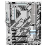 Placa de baza MSI H270 TOMAHAWK ARCTIC, socket 1151, 4xDDR4, 6xSATA3, ATX
