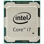 Procesor INTEL i7-6850K, 3.6GHz/4GHz, 15MB, BX80671I76850K
