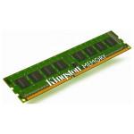 Memorie desktop Kingston KVR13N9S8/4, 4GB DDR3, 1333MHz, CL9