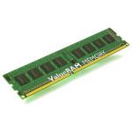 Memorie desktop KINGSTON ValueRAM KVR21N15S8/4, 4GB DDR4, 2133MHz, CL15