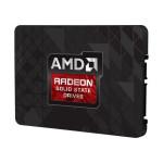 Solid-State Disk AMD Radeon R3 240GB, SATA3, R3SL240G
