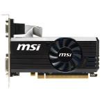Placa video MSI AMD Radeon R7 240, R7 240 2GD3 LPV1, 2GB DDR3, 128bit