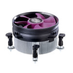 Cooler COOLER MASTER X Dream i117, 95mm, RR-X117-18FP-R1