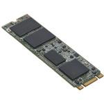 Solid-State Drive INTEL seria 540 240GB, M.2, SSDSCKKW240H6X1