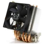 Cooler CPU SCYTHE KATANA 3 AMD, 1 x 92mm, SCKTN-3000A