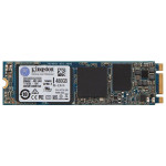 Solid-State Drive KINGSTON SSDNow G2 480GB, M.2 2280, SM2280S3G2/480G