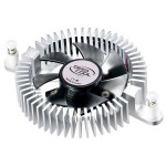 Cooler VGA DEEPCOOL V65, 1x50mm, 3600rpm