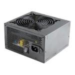 Sursa de alimentare Antec BASIQ VP500PC, 500W, 12cm fan, PFC activ