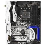 Placa de baza Asrock X370 TAICHI, socket AM4, 4xDDR4, 10xSATA3, ATX