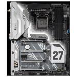 Placa de baza ASRock Z270 SuperCarrier, socket 1151, 4xDDR4, 6xSATA3, ATX