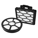 Set filtre aspirator DIRT DEVIL 2325001