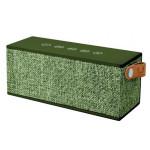 Boxa portabila FRESH 'N REBEL Brick 156801, Bluetooth,  Army