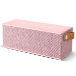 Boxa portabila FRESH 'N REBEL Brick 156804, Bluetooth, Cupcake