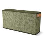 Boxa portabila FRESH 'N REBEL Chunk 156811, Bluetooth, Army
