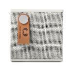 Boxa portabila FRESH 'N REBEL Cube 157547, Bluetooth, Cloud