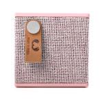 Boxa portabila FRESH 'N REBEL Cube 156794, Bluetooth, Cupcake