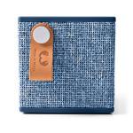 Boxa portabila FRESH 'N REBEL Cube 156792, Bluetooth, Indigo