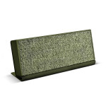 Boxa portabila FRESH 'N REBEL Fold 156806, Bluetooth, Army