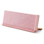 Boxa portabila FRESH 'N REBEL Fold 156809, Bluetooth, Cupacke