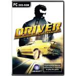 Driver San Francisco PC