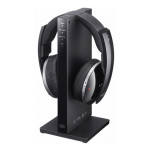 Casti wireless SONY MDR-DS6500