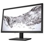 """Monitor LED TN AOC E2475SWJ, 23.6"""", Full HD, negru"""