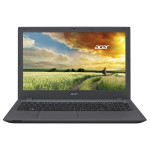 "Laptop ACER Aspire E5-573G-36N5, Intel® Core™ i3-5005U 2.0GHz, 15.6"", 8GB, SSD 256GB, NVIDIA GeForce GT 920M 2GB, Linux"
