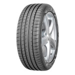 Anvelopa vara GOODYEAR Eagle F1 Asymmetric 3, 225/45R17 91Y