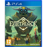 Earthlock - Festival of Magic PS4