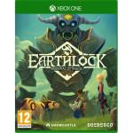 Earthlock - Festival of Magic Xbox One