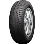 Anvelopa vara GOODYEAR EfficientGrip Compact, 185/65R15 88T