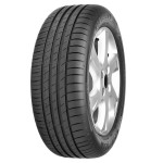 Anvelopa vara GOODYEAR EfficientGrip Performance, 185/60R14 82H