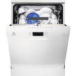 Masina de spalat vase ELECTROLUX ESF5535LOW, 13 seturi, 6 programe de spalare, 60cm, A+++