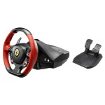 Volan gaming THRUSTMASTER Ferrari 458 Spider (Xbox One)